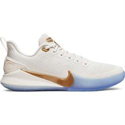 Обувь баскетбольная Nike Mamba Focus AJ5899-004 - фото 11458