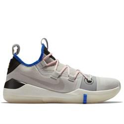 Обувь баскетбольная Nike Kobe AD AV3555-004 - фото 11470