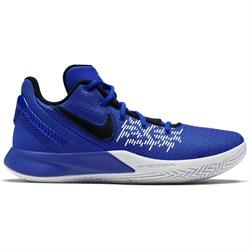 Обувь баскетбольная Nike Kyrie Flytrap II AO4436-402 - фото 11481