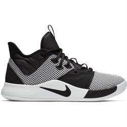 Обувь баскетбольная Nike PG3 AO2607-002 - фото 11487