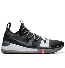 Обувь баскетбольная Nike Kobe AD AV3555-001 - фото 11499