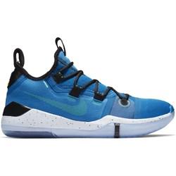 Обувь баскетбольная Nike Kobe AD AV3555-400 - фото 11510