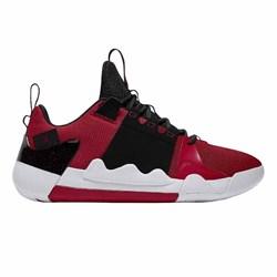 Кроссовки Nike Jordan Zoom Zero Gravity AO9027-601 - фото 11516