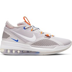 Кроссовки Nike Air Force Max Low BV0651-005 - фото 11527