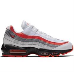 Кроссовки Nike Air Max 95 Essential 749766-112 - фото 11533