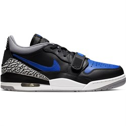 Кроссовки Nike Air Jordan Legacy 312 Low CD7069-041 - фото 11551