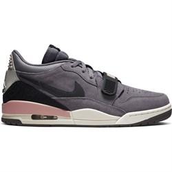 Кроссовки Nike Air Jordan Legacy 312 Low CD7069-002 - фото 11557