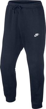 Брюки тренировочные Nike CUFFED CLUB JOGGER 804408-451 - фото 11579