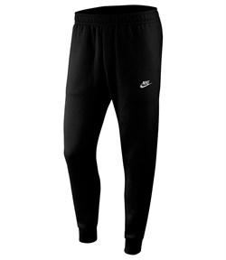 Брюки тренировочные Nike Nsw Club Jogger Bb BV2671-010 - фото 11580