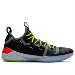 Обувь баскетбольная Nike Kobe AD AV3555-003 - фото 11584