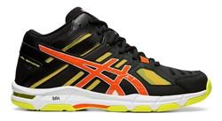 Обувь волейбольная Asics GEL-BEYOND 5  MT B600N-001 - фото 11591