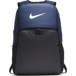 Рюкзак Nike Brasilia XL BA5959-410 - фото 11600