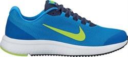 Кроссовки Nike RUNALLDAY 898464-401 - фото 11609