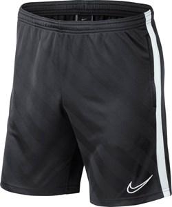 Шорты футбольные Nike ACDMY19 BQ5810-060 - фото 11610