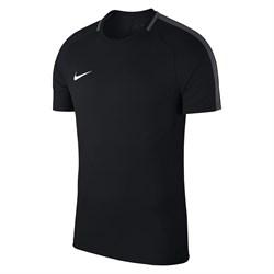 Футболка Nike Dry Academy18 Top SS 893693-010 - фото 11613