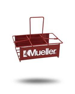 Контейнер для бутылок Mueller 6-B - фото 11638