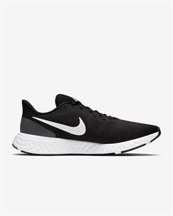 Кроссовки Nike Revolution 5 BQ3204-002 - фото 11648