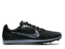 Шиповки Nike Zoom Rival D10 907566-003 - фото 11649