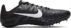 Шиповки Nike Zoom Rival S9 907564-003 - фото 11651