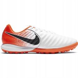 Шиповки футбольные Nike Lunar Legend 7 Pro TF AH7249-118 - фото 11662