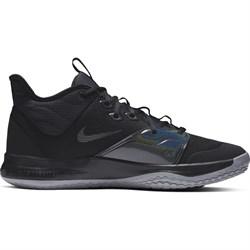 Обувь баскетбольная Nike PG3 AO2607-003 - фото 11667
