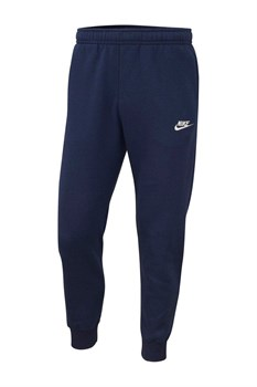 Брюки тренировочные Nike Club Pant BV2737-410 - фото 11670