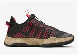 Обувь баскетбольная Nike PG4 CZ2240-900 - фото 11686