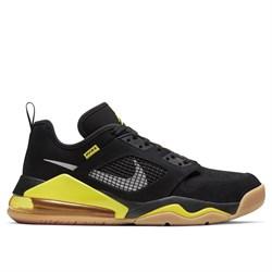 Обувь баскетбольная Nike Jordan Mars 270 Low CK1196-007 - фото 11703