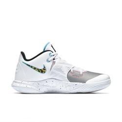 Обувь баскетбольная Nike Kyrie Flytrap III BQ3060-104 - фото 11715