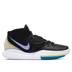 Обувь баскетбольная Nike Kyrie 6 BQ4630-004 - фото 11718