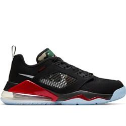 Обувь баскетбольная Nike Jordan Mars 270 Low CK1196-008 - фото 11760