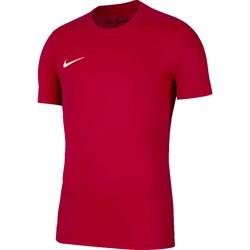 Майка футбольная Nike Dry Park VII BV6708-677 - фото 11780