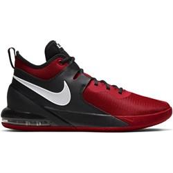Обувь баскетбольная Nike Air Max Impact CI1396-600 - фото 11786