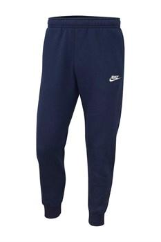 Брюки тренировочные Nike Nsw Club Jogger Bb BV2671-410 - фото 11789