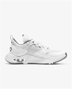 Кроссовки Nike Jordan Air Cadence Wmns CV1761-100 - фото 11802