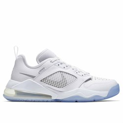 Обувь баскетбольная Nike Jordan Mars 270 Low CK1196-100 - фото 11812