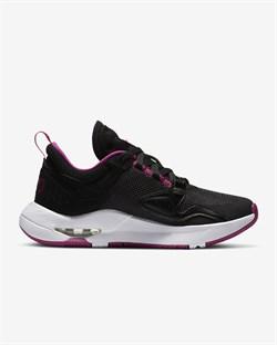 Кроссовки Nike Jordan Air Cadence Wmns CV1761-015 - фото 11843