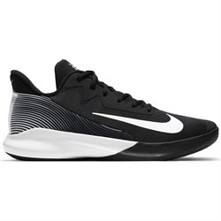 Обувь баскетбольная Nike Precision IV CK1069-001 - фото 11849
