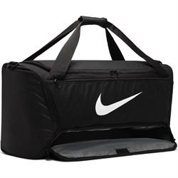 Nike Brasilia M Duff - 9.0 BA5955-010 - фото 11860