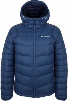Куртка зимняя Columbia Centennial Creek 1864492-464 - фото 11864