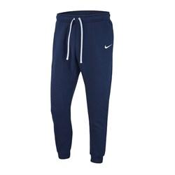 Брюки тренировочные Nike Pant Fleece Club19 AJ1468-451 - фото 11868
