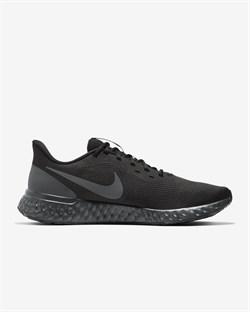 Кроссовки Nike Revolution 5 BQ3204-001 - фото 11895