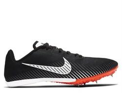 Шиповки беговые Nike Zoom Rival M9 AH1020-007 - фото 11900