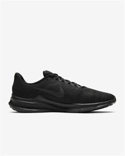 Кроссовки Nike DOWNSHIFTER 11 CW3411-002 - фото 11905