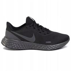 Кроссовки Nike Revolution 5 BQ3207-001 - фото 11913
