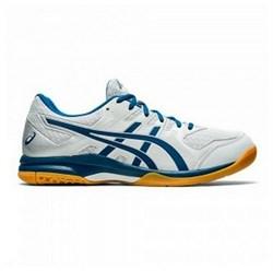 Обувь волейбольная Asics GEL-ROCKET 9 1071A30-020 - фото 11917