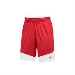 Шорты баскетбольные Nike Womens Practice Short 868024-658 - фото 11927