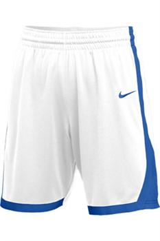 Шорты баскетбольные Nike Basketball Elite Shorts AV2251-108 - фото 11936