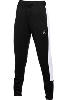 Брюки спортивные Nike Jordan Team Pants CN5344-012 - фото 11952