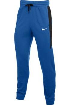Брюки спортивные Nike Dri-FIT Showtime Pant CQ0307-493 - фото 11958